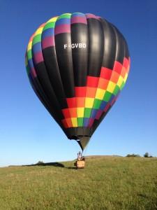 photo ballon 4